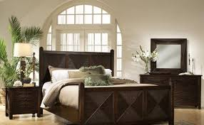 indoor wicker bedroom furniture. Simple Furniture Dark Wicker Bedroom Furniture For Indoor Wicker Bedroom Furniture