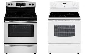 costco electric range. Interesting Electric Kitchen Appliances Sears Appliance Packages  Costco 2 Electric Range Top Oven Throughout I