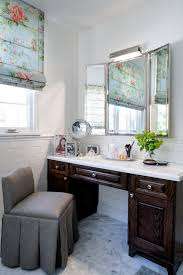 bathroom makeup vanity. Home Interior: Now Bathroom Makeup Vanity Vanities Complete Ideas Example Inside From