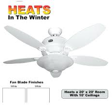 luxury ceiling fans with heaters reviews 31 on home decorators
