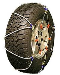 10 Top 10 Best Tire Chains Reviews In 2018 Buyers Guide