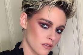 star Kristen Stewart is an LGBTQ+ icon ...