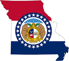 How To Apply For Food Stamps In Missouri Food Stamps Now