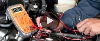 wiring harness perth harness master wiring services auto electrical components manufacturing auto electricians engineered self installation wiring