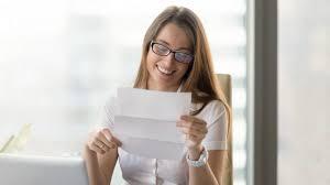 En el caso de las personales definen las referencias que una persona puede tener sobre otra a través de la experiencia personal con su recomendado en función de avalar las características de su conocido. Carta De Recomendacion Laboral Como Escribirla