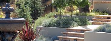 Garden Design And Landscaping Creative Awesome Decoration