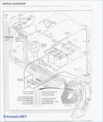 Wiring carryall vi powerdrive electric vehicle club car parts in auto electricalgram electrician automotivegrams pdf diagram