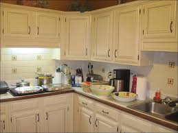100-kitchen-cabinets-painted-before-and-after-diy-painting