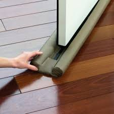 cnc woodworking ideas. door design:trendy colors front draft stopper draught excluder wide under enchanting cabinet making. full size of design:trendy cnc woodworking ideas