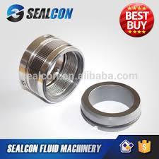 Metal Bellow Seals Water Pump Mechanical Seal John Crane 676 Replacement Buy John Crane Mechanical Seal John Crane Seals Water Pump Mechanical Seal