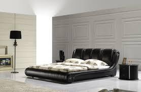 queen bedroom furniture image11. Black Modern Bedroom Set #Image11 Queen Furniture Image11