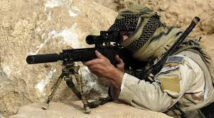 Academi Security U S Commandos New Landlord In Afghanistan Blackwater Wired