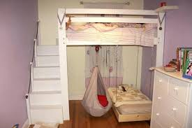 swing chair for bedroom hanging bedroom chair hanging chair under the bed hanging swing chair for bedroom bedroom swing chair ikea