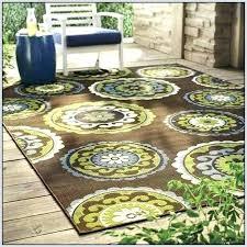 9x12 outdoor rugs new outdoor rugs outdoor rugs outdoor rugs full size of patios indoor outdoor 9x12 outdoor rugs