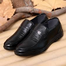 dress casual men s soft soled shoes 0