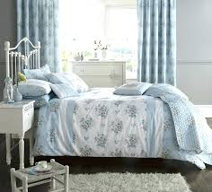 duck egg blue bedding sets bedding sets bedroom color matching curtains and bedding sets bedding furniture duck egg