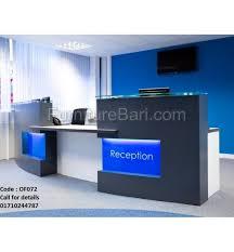 office reception counter. Office Reception Counter A