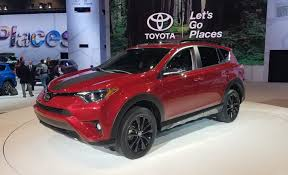 2018 toyota kluger australia.  2018 large size of toyotawhen is the new kluger coming out in australia  when 2018 toyota kluger australia