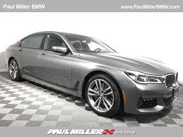 2018 bmw 7 series. beautiful 2018 preowned 2018 bmw 7 series 750i xdrive throughout bmw series