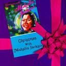 Christmas with Mahalia Jackson [Black Label]