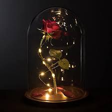 rose gold black girl magic iphone wallpaper