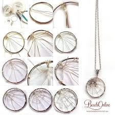 Ideas For Making Dream Catchers Cool Diy Dream Catchers Lovely Diy Dreamcatcher beaeus