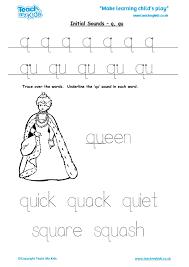 Phonics - ee, ea, ie, y Words - TMK Education
