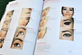 ebook face forward it covers a lot bobbi brown makeup manual pdf the best tips and tutorials