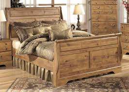 affordable bedroom furniture sets. Bedroom Furniture Oak Sets Discount Broyhill Set Wooden Sleigh Bed With Storage King Size Affordable E
