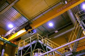 excxt electric wire rope hoist crane excxt wire rope hoist crane
