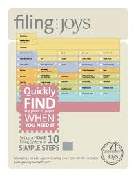 home office filing ideas. best 25 home filing system ideas on pinterest file organization and paper clutter office m