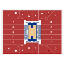 Georgia Tech Basketball Stadium Seating Chart Tickets Alabama Crimson Tide Mens Basketball Vs Georgia