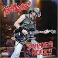 Sweden Rocks [Limited Edition]