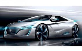 new car coming out 20162017 New Cars Coming Out 2017 New Car Models Best Car Of  Search