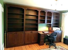 shelving systems for home office. Wall Shelving Systems Home Office System Units Splendid For .