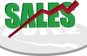 Direct Indirect Sales Strategy Chron Com