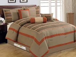 Taupe Color Bedroom Taupe Color Bedroom 1 Bedroom Apartments Miami Beach What Is The