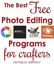Best 25 Free Baby Stuff Ideas On Pinterest  Free Pregnancy Stuff Best Free Pics