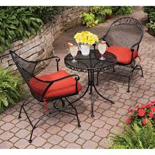 large size of outdooratio bistro furniture sets outside table and chairs small chair covers round set