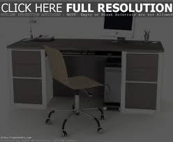 used home office desks. Home Office Furniture Los Angeles Desks Nice Quality Desk Used Images