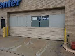 overhead garage door repairCommercial Overhead Door Repair Services in Dallas  Nation