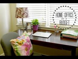 home office on a budget. Brilliant Office New Home Office On A Budget On A F