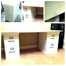 under desk file cabinet under desk file cabinet under desk rolling file cabinet