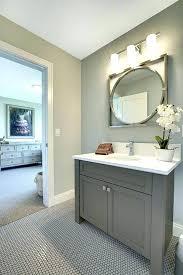 gray walls bathroom bathroom wall color ideas full size of bathroom ideas grey walls grey remodel