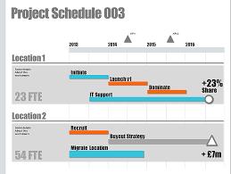 calendar template for powerpoint schedule template powerpoint powerpoint project schedule template