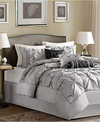 madison park wilma 7 pc full comforter