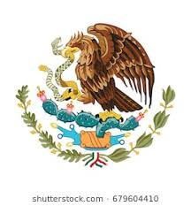 mexican flag eagle wallpaper. Contemporary Flag Mexican Eagle And Flag Eagle Wallpaper L
