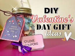 diy valentine s day gifts for him her easy fay sheryl