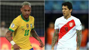libero!* Brasile Perù in diretta Streaming libero: sportstv