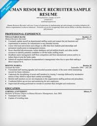 human resources resume example student centered resources human resources and warehouses sample human resources resumes